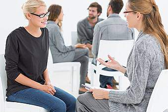 home-meeting