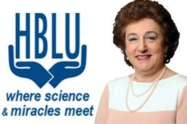 HBLU-JUDITH-LOGO-1